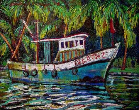 fishing boat registration kerala 71 best paint projects images on pinterest adult