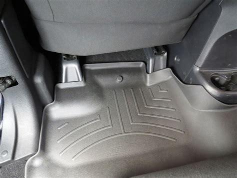2016 jeep wrangler unlimited floor mats weathertech