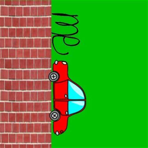 drive up the wall jess wolma s photo blog