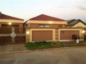 House For Sale sale vosloorus vosloorus house 3 bedrooms property for sale price