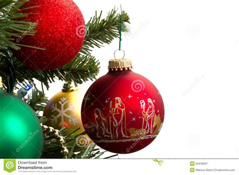 christmas decoration images christmas decoration royalty free stock photography