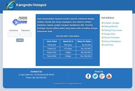 mikrotik hotspot templates kangndo 2 kangndo hotspot templates