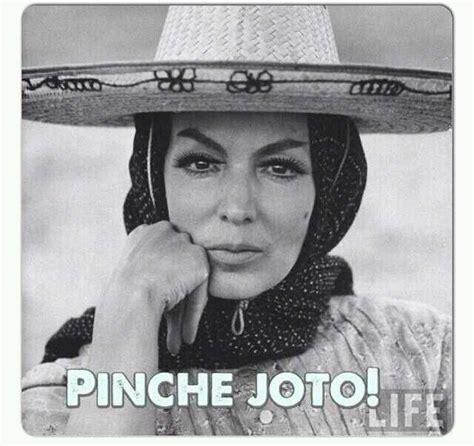 Memes De Maria Felix - mar 237 a f 233 lix dichos chistes frases pinterest