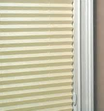 accordian blinds top 10 window treatment companies in santa clara county ca 187 the prime buyer s report