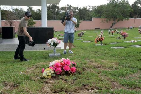 Smith To Be Buried In The Bahamas With Daniel by The Funeral Of Smith Houston Chronicle