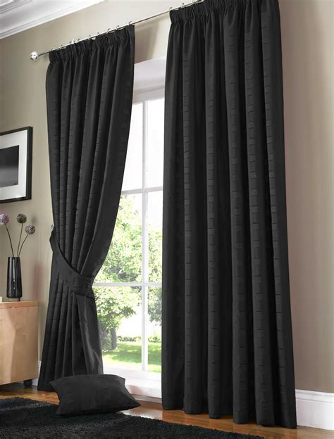just curtains chrome curtain pole and tie backs window curtains drapes