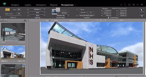 programas para dise ar casas en 3d gratis espa ol mejores aplicaciones para hacer planos de casas