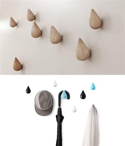 Bathroom Color Ideas Photos by 15 Weird And Wacky Coat Hook Designs Hongkiat
