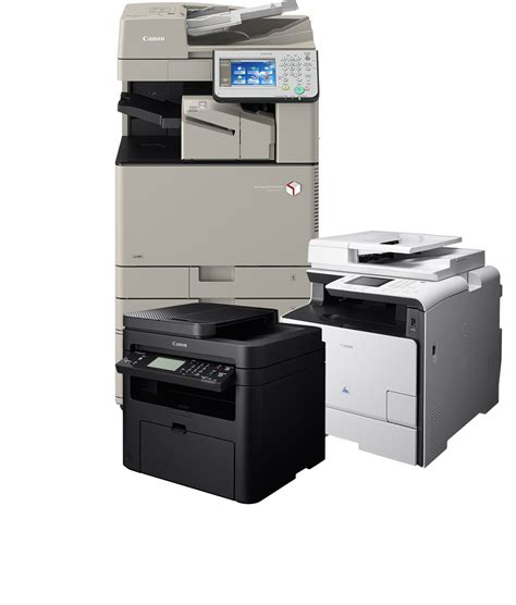 Printer Plus Fotocopy Canon printer repairs melbourne copier printer service sales printer repair pro printer