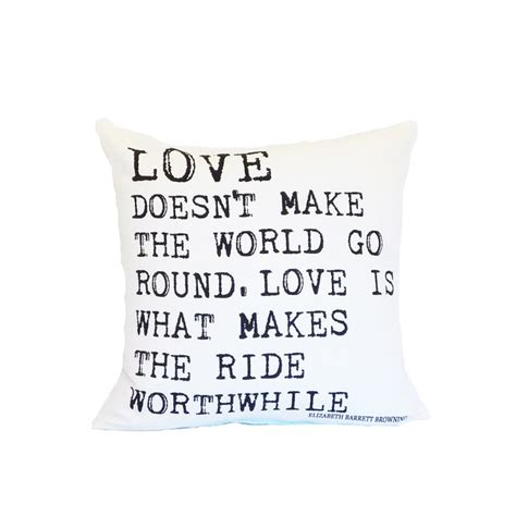 pillows with quotes throw pillows with quotes quotesgram