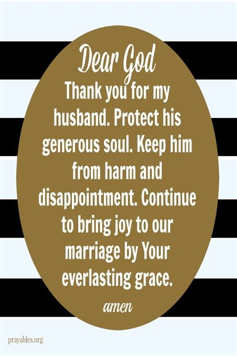 printable prayer quotes 358 best images about prayer quotes on pinterest free