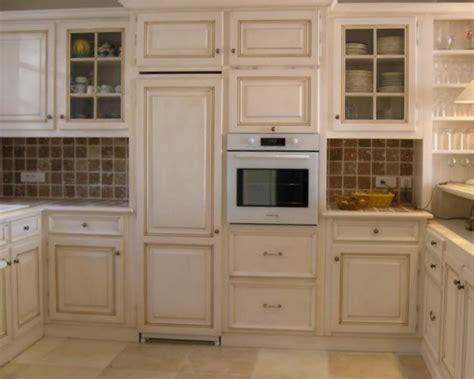 cucine artigianali cucine artigianali su misura