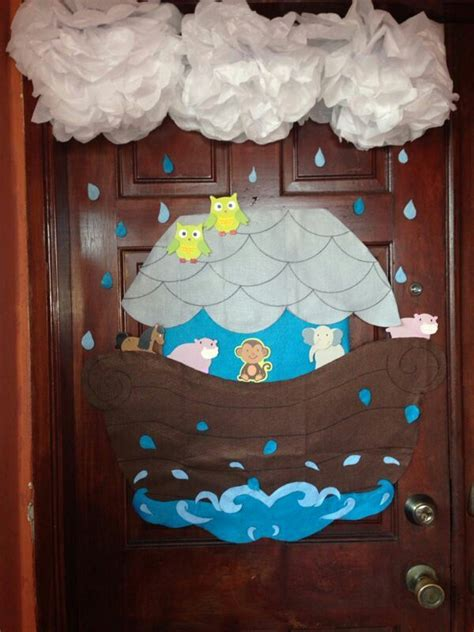 Noah Ark Baby Shower Theme baby shower food ideas baby shower ideas noah s ark theme