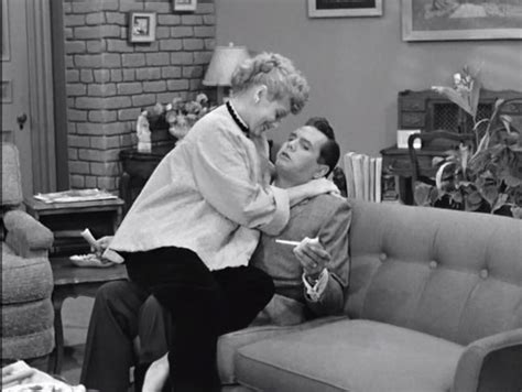 i love lucy trivia 15 fun facts about i love lucy you never heard before