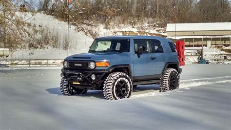 4runner Trd Pro Colors by 2018 Trd Pro Colors Cement Page 10 Toyota 4runner