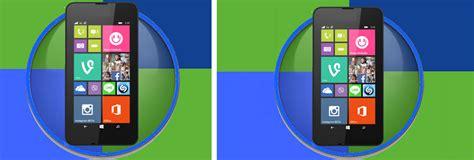 themes windows 10 apk launcher theme for windows 10 apk download latest version