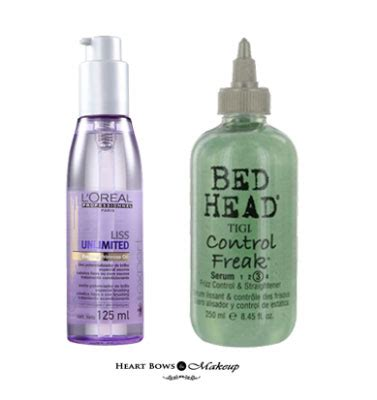 the best hair serums to smooth your the huffington post best hair serum in india for dry frizzy damaged hair