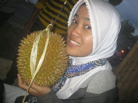Wanita Menyusui Boleh Makan Durian Wanita Hamil Boleh Makan Buah Durian