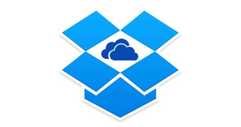 How To Find On Dropbox Backup Onedrive To Dropbox Without Plugin