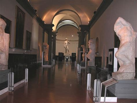 accademia arti bologna test ingresso accademia gallery guided visit florence travel guides italy