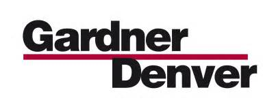professional engineers t a gardner denver professional