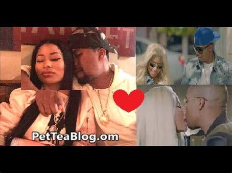 download mp3 ed sheeran nancy mulligan 2 00 mb nicki minaj nas are dating video breakingnews