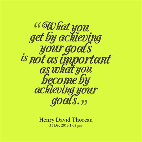 Daily Quotes 365 Daily Quotes Quotesgram