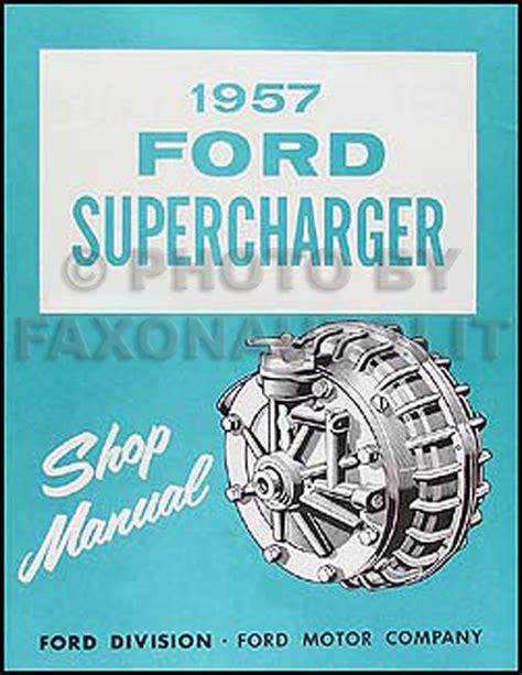 ford repair manuals diagrams greatest ford