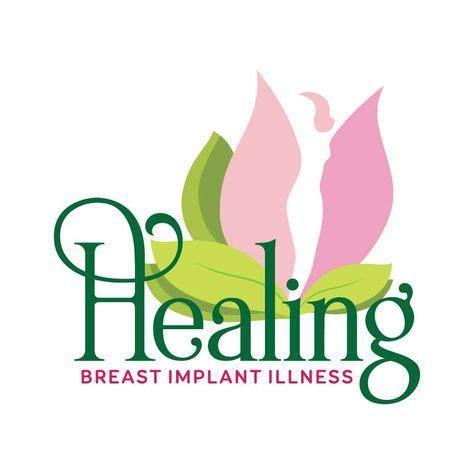 Breast Implant Illness Detox by The 25 Best Implantation Symptoms Ideas On