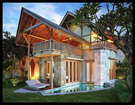 house plans for tropical climate house plan lovely house plans for tropical climate eco friendly house designs for