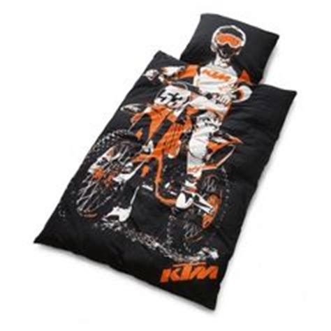 Ktm Bedroom Accessories 1000 Images About Nick Room On Motocross