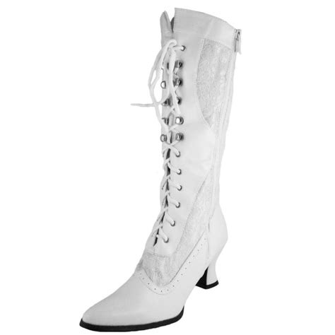 Wedding Boots by Winter Wedding Shoes Boots And Other Warmies Offbeat