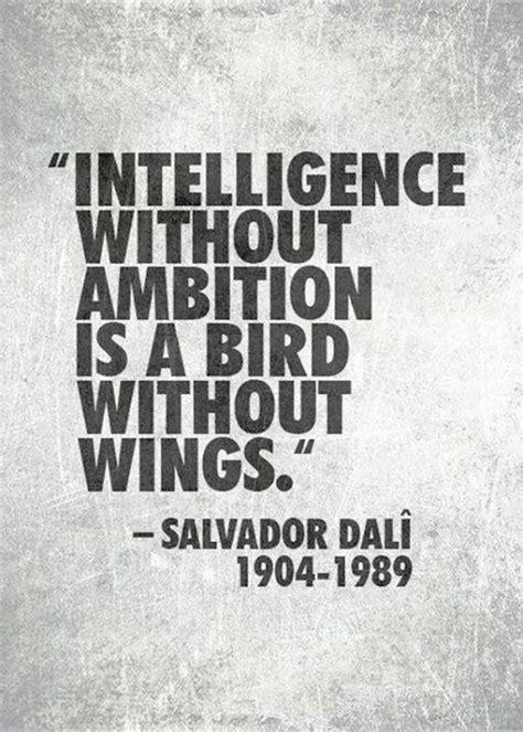quotes about ambition quotes about ambition quotess bringing you