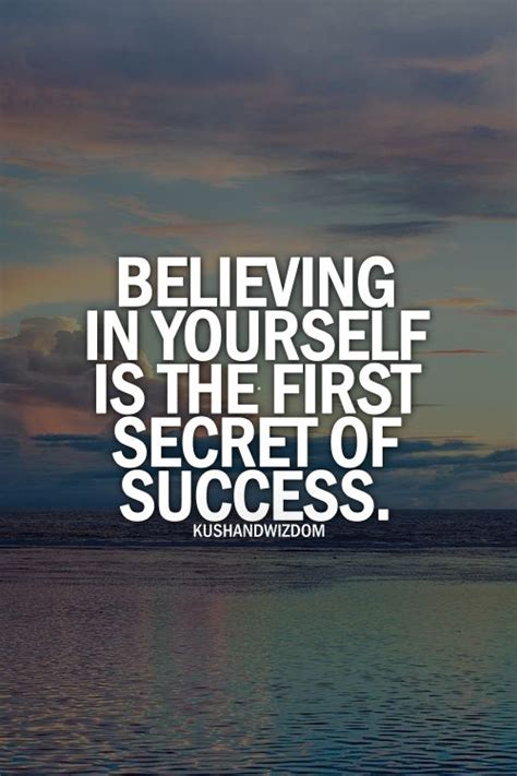 Be A Succes quotes on success and sayings