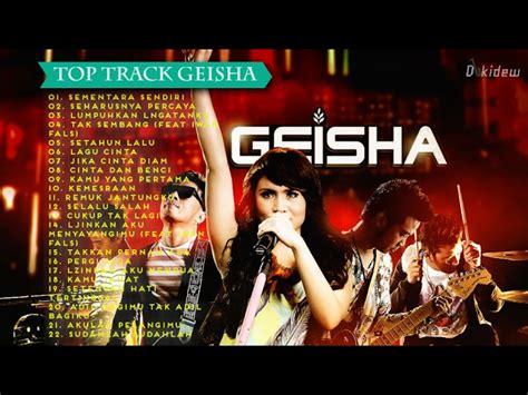 download mp3 geisha ful album geisha full album lagu indonesia terbaru 2017 2016