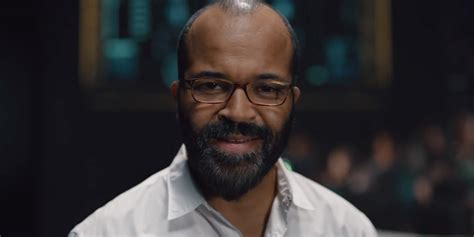 jeffrey wright on the real y r jeffrey wright make it real for dell technologies