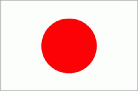 imagenes de japon bandera my personal nails banderas