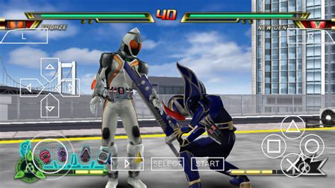 download theme psp kamen rider kamen rider climax heroes fourze psp iso free download