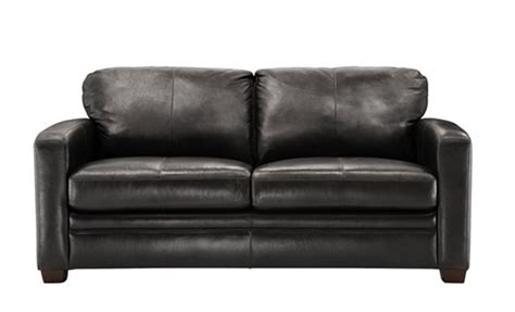 sleeper sofa small spaces 12 affordable and chic sleeper sofas for small living spaces