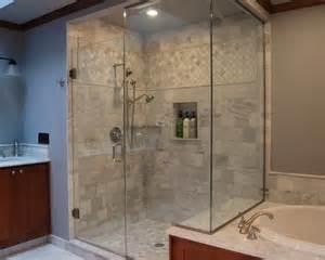 w electric downflow wall mounted bathroom fan