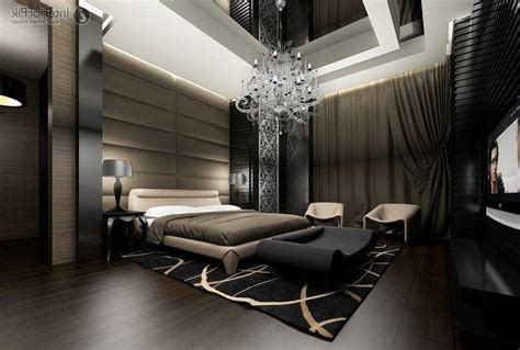 modern room decor modern master bedroom decor ideas fresh bedrooms decor ideas