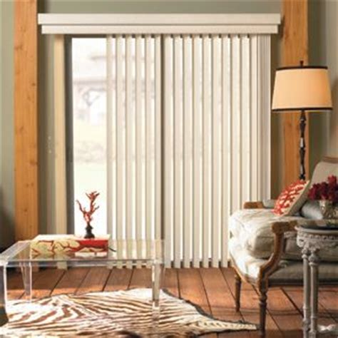 Vertical Blinds Valance Ideas vertical blind valance ideas interior