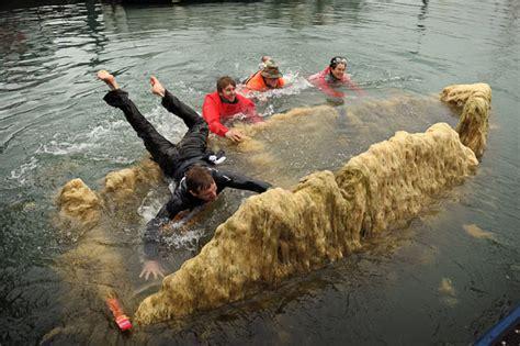 sinking boat vine arrajatablael pykrete invenci 243 n in 250 til arrajatabla