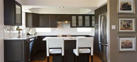 kitchen design mississauga kitchen bathroom design renovation mississauga