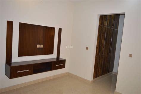 700 sq ft apartment 100 700 square feet apartment navigating minimum