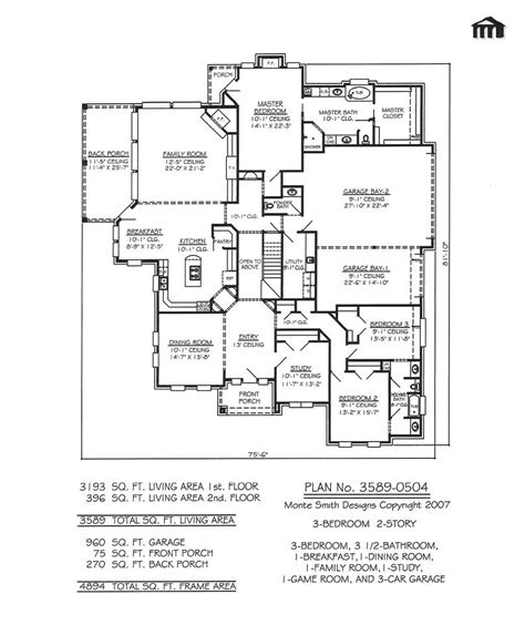 house designs floor plans games design a house floor plan game numberedtype