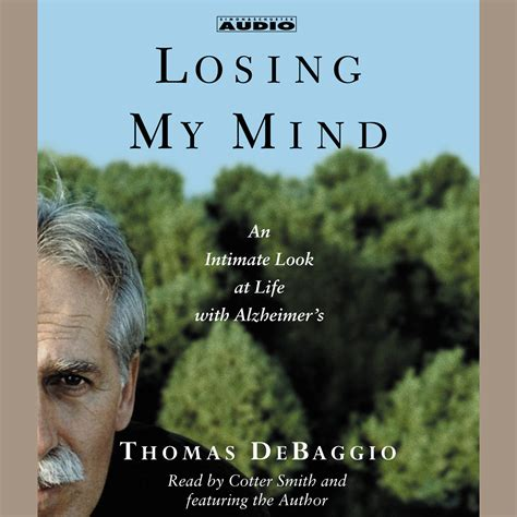 my mind book books losing my mind abridged audiobook by