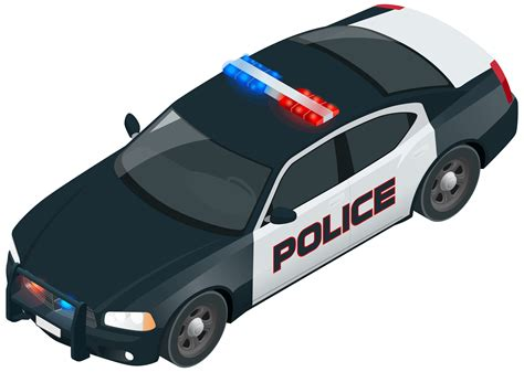 pixel car transparent police car png clip art image gallery yopriceville
