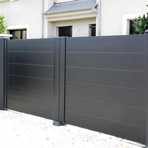einfahrt gate designs holz 9 besten gate bilder auf eingangstor einfahrt
