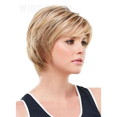 short layered bob for over 50s 2014 shaggy bobs for women over 50 short hairstyle 2013